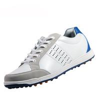 f5cbaaae12f6f3 2019 New Softspikes PULSAR Fast Twist Cleats Soft Spikes Golf Shoe ...