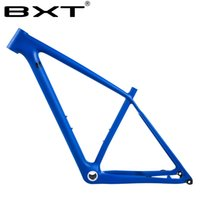 29er full carbon fiber mountain bicycle frame PF30 29inch MT...