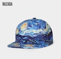 2020 marca casquette moda de luxo chapéu designer de exterior cap gorras snapback para homens e mulheres chapéus de sol das mulheres bonés de baseball hip hop