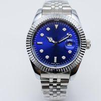 La migliore vendita di orologi da uomo e da donna di alta qualità in acciaio inossidabile di quarzo di marca orologio da uomo di alta qualità