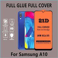 Samsung Galaxy A51 / M40S A71 A0 A0 A40 A0 A0 A 70 J6 Plus A6 2018 A0 A10 A0 M10 M20 M30 J6 Plus A6 2018