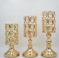 düğün Roman ayağı sütunlar mandap satılık, DÜĞÜN AISLE DEKORASYONLARI KRİSTAL PILLARS