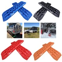 Areyourshop For X- BULL 4GEN 10T Recovery Tracks Traction San...