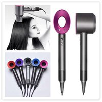 In Stock NEW DYSON Supersonic Hair Dryer Airwrap Professiona...
