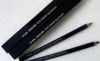 Ücretsiz Hediye + Ücretsiz Kargo Sıcak Yüksek Kalite En Çok Satan Yeni Ürünler Ürünleri Siyah Eyeliner Kalem Göz Kohl Kutusu 1.45g