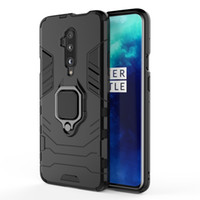 Shockproof Case For Oneplus 8 8Pro Case Armor Bracket Phone ...