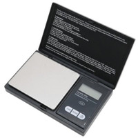 Mini Pocket Digital Scale 0. 01 x 200g Silver Coin Gold Jewel...