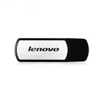 원래 씰 레노버 T180 64 기가 바이트 USB 2.0 USB 플래시 드라이브 pendrive 메모리입니다 디스크 소매 블리스 터 패키지