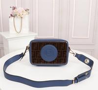 6979d42cabf2 2019 frauen handtasche handtasche damen designer designer handtasche  hochwertige dame kupplung geldbörse retro umhängetasche