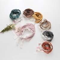 Wholesale Korean Baby Scarf - Buy Cheap Korean Baby Scarf