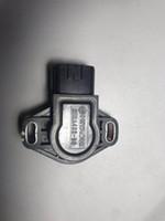 OEM SERA483-05 Датчик положения дроссельной заслонки TPS для Nissan