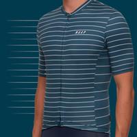 Equipo Maap favorable competir con la ropa 2020 de la manga corta de MTB ciclo Jersey bicicleta de carretera de verano montando camisa Abbigliamento da bicicletta