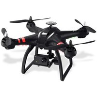 In Stock! Bayangtoys X22 Rc Drone 450m Far Brushless Double ...