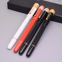 2019 New Classic Luxury Lacquerred Fountain Ink Pen Offiice ...