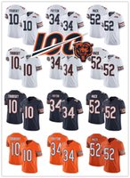 chicago Men Women Youth