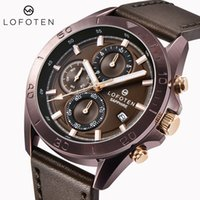 Fancy Mens quartz women movement Chronograph Men 007 DIVER 300M Folding Buckle man designer Watches Orologio Montre Wristwatches