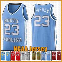 North Carolina State University Jerseys 23 Michael JD College University NCAA 15 Kawhi Laney High School Basketball Jersey Leonard FEF