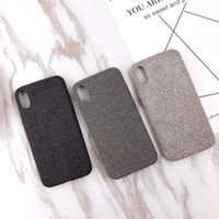 New Ultra- thin Felt suitable For 6splus Flannel Bottom DIY X...