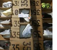 san francisco 33cc9 654b0 Mantequilla de sésamo 350 V2 Zapatos de correr estáticos para hombre  Calzado Zapatillas Azul Tinte triple