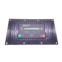 Livraison gratuite marque nouvelle OEM Ingersoll Rand 39817655 intellisys panneau principal du panneau de microcontrôleur pour SE contrôleur 750RH compresseur d'air partie
