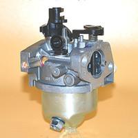 1P65F 1P65 Motor Motorlu çim biçme makinesi karbüratörde için Karbüratör otomatik jikle 18mm
