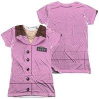 I Love Chocolate Factory Костюм Юниоры TSDFC Over Print T-Shirt L белой унисекса мужчины женщина тенниски
