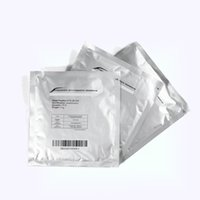 Güzellik salonu kullanımı kaliteli antifriz membran önlemek donma donma zar antifriz çözümü hızlı teslimat