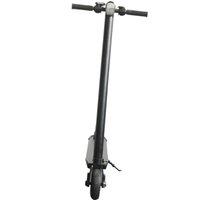 킥 스쿠터 2 휠 스마트 호버 보드 스케이트 보드 4.4Ah AC100-240V 10km 성인 모터 자전거 알루미늄 합금 강력한 접이식 전기 스쿠터