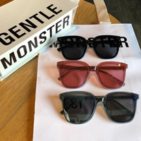 Brand design - GM' s new fashion sunglasses for women 20...