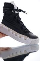 Top Design all'avanguardia scarpe da tavolo per Kasabaru alta Casabaru corda ombrello scarpe da corsa di avvolgimento, donne uomini leggeri in formazione Sneakers