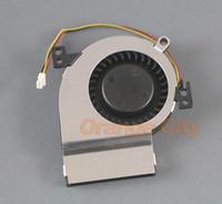جودة عالية لمروحة التبريد الداخلية PS2 9W لقطع إصلاح PS2 90000 مروحة تبريد داخلية