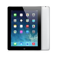 أصيلة باد 2 مجدد iPad2 أبل واي فاي 16G 9.7 بوصة عرض IOS مفتوح وحي صندوق مغلق