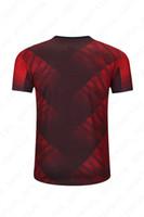2019 Hot vendas Top qualidade de correspondência de cores de secagem rápida impressão não desapareceu jerseys61456423e2 basquete