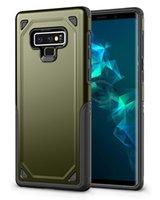 Yumuşak Silikon Mat Kılıfları Samsung Galaxy A50 A505F Siyah Telefon Kılıfı A40 A30 A70 Geri TPU Kapak