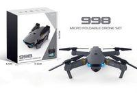 Avion et drones, drones avec caméra pour adultes, hélicoptère à distance, jouets pour adultes, drones pour enfants