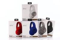 WH-CH700 auscultadores sem fios Bluetooth 5.0 fone de ouvido para ouvido Telefone principal SONY iPhone Xiaomi Huawei Earbuds fone de ouvido
