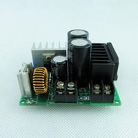 Module d'alimentation abaisseur DC-DC pour module d'alimentation XL4016 de module d'alimentation basse tension