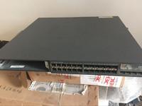 100% geprüft Arbeit Perfekt für Original-H3C LS-5800-32F-H3 24