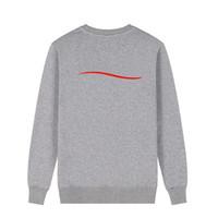 Neue Ankunftmens-Stylist Hoodies Art und Weise Mens-Qualitäts-Sport Hoodies Männer Frauen Stylist Sweatshirt 4 Farben M-2XL