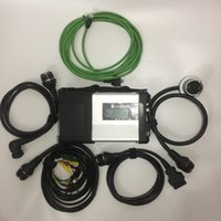 for MB Star C5 wifi MB SD Connect Compact 5 Diagnostic tool ...