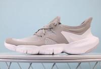 Livre RN 5.0 Sapata Running, Leve, mulheres homens respirável sapatos materiais, belos sapatos de borracha tomada relatório simples compras on-line de Homens