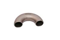 sıcak satış astm b363 titanyum dirsek boru montajı endüstriyel veya transfer gaz veya yağ vb.