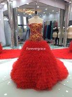 2019 echte fotos china vintage lange hochzeitskleid neue design trägerlose prinzessin brautkleid maßgeschneiderte plus größe