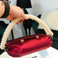 [BXX] Women Single Shoulder Bag All- match Handbag 2020 Autum...