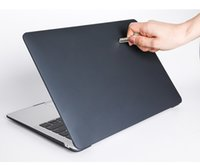 Laptop completa MacBook capa para MacBook Air A1932 Pro A1706 / A1708 / A1989 / A2159 Novo Toque Bar Pro A1990 novo