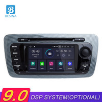 Backup Camera2 Din Autoradio In Dash Car Dvd Cd Player Headunit