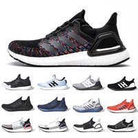 Adidas Ultraboost ISS US National Lab X Ultra Boost 20 2020 6.0 Mens Running shoes 5.0 Peking 4.0 Men Women Sports designer Sneakers