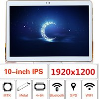 Android 8. 0 Smart tablet pcs android tablet pc 10. 1 inch 10 ...