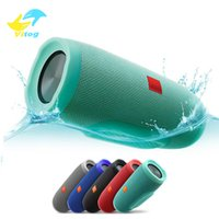 vitog Mini Portable Wireless Bluetooth Speaker Stereo Speake...