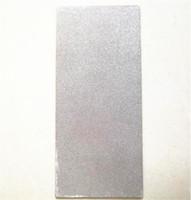 Cartouche de filtre en métal poreux fritté nouvellement conçu de qualité supérieure Micorns 304 316L poudre de maille filtrée en acier inoxydable